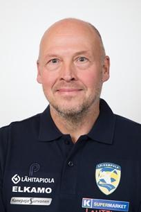Reijo Mäkelä